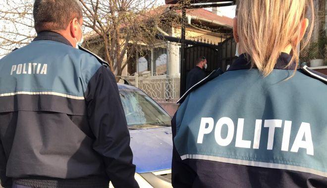 """Foto: Proiectul """"Poliția Animalelor"""" șchioapătă: veterinari angajați fără concurs ca polițiști!"""