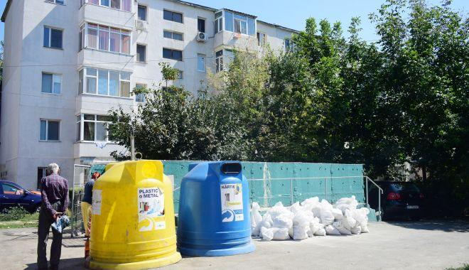 """Asociaţiile de proprietari, obligate să construiască spaţii pentru reciclarea gunoaielor. """"Este ilegal!"""" - fondpubelepentruprint6-1622138879.jpg"""