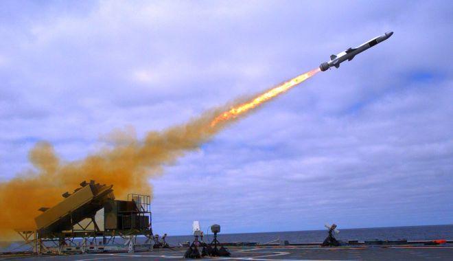 SUA a aprobat vânzarea unui sistem de rachete antinavă pentru Forțele Navale Române - fondrachetaantinava1sursadefpost-1603197801.jpg