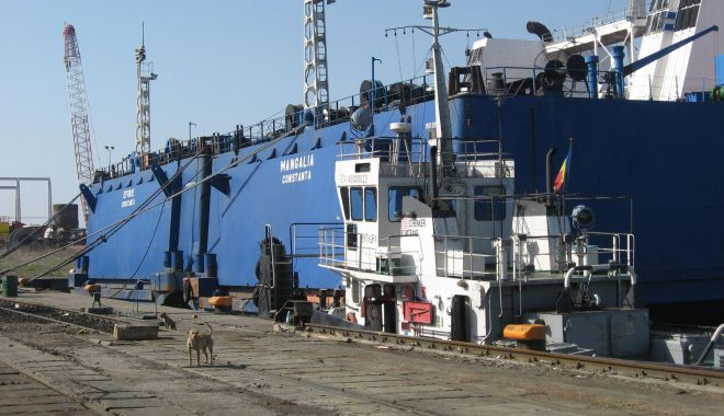 Reînființați flota maritimă comercială sub pavilion românesc! - fondreinfiintatiflotamaritima2-1614279081.jpg