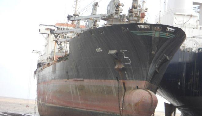 Reînființați flota maritimă comercială sub pavilion românesc! - fondreinfiintatiflotamaritima4-1614279092.jpg
