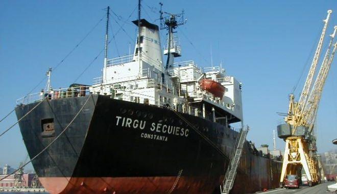 Reînființați flota maritimă comercială sub pavilion românesc! - fondreinfiintatiflotamaritima7-1614279126.jpg