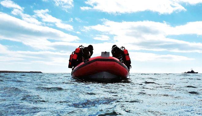 Detalii șocante în ancheta morții celor doi scafandri de la Eforie! Ieșiseră la suprafață, dar s-au scufundat din nou! - fondscafandri-1633714571.jpg
