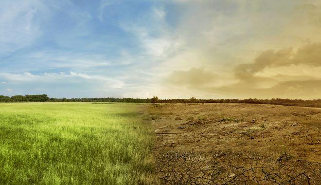 De ce a ignorat omenirea schimbările climatice, timp de aproape 60 de ani - fondschimbariclimatice-1625576797.jpg