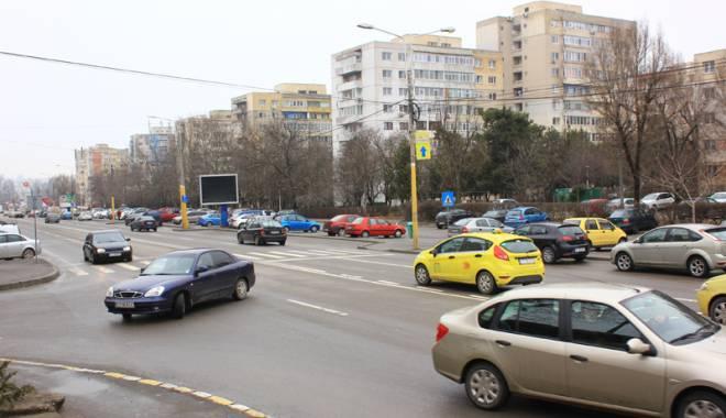 Noi străzi cu sens unic și semafoare în Constanța! Unde și când vor fi amenajate - fondschimbarimajore-1424797919.jpg