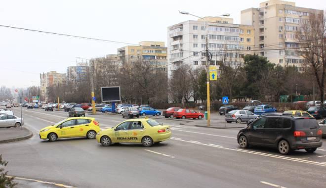 Noi străzi cu sens unic și semafoare în Constanța! Unde și când vor fi amenajate - fondschimbarimajore1-1424797862.jpg