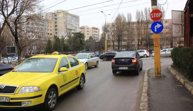 Noi străzi cu sens unic și semafoare în Constanța! Unde și când vor fi amenajate - fondschimbarimajore3-1424797894.jpg