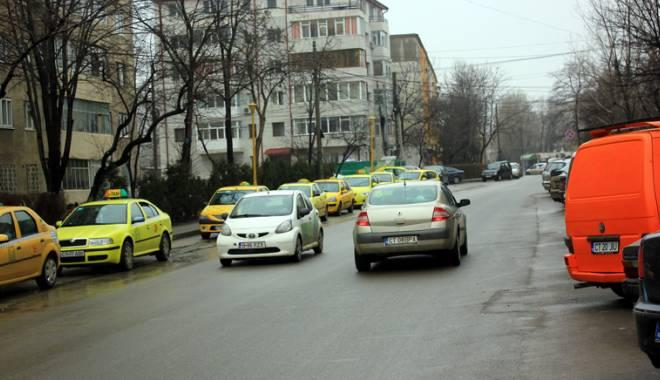 Noi străzi cu sens unic și semafoare în Constanța! Unde și când vor fi amenajate - fondschimbarimajore5-1424797911.jpg