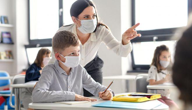 Pregătiri pentru școală. Ce scenariu vor adopta unităţile de învăţământ constănţene - fondscoli-1610736284.jpg