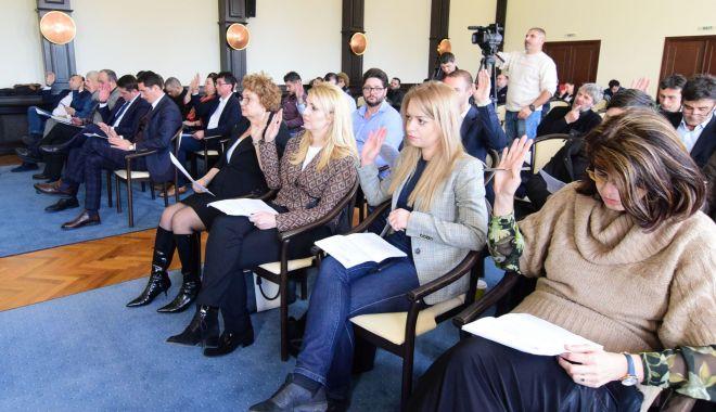 Iese cu scântei la ședința Consiliului Local? Spații verzi, scoase la vânzare, în Constanța - fondspatiuverde3-1590505342.jpg