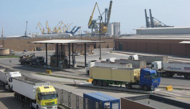 Speranțele portului Constanța renasc. Se înființează compania care îi va construi autostrada spre Europa! - fondsperanteleportuluiconstanta5-1615488775.jpg