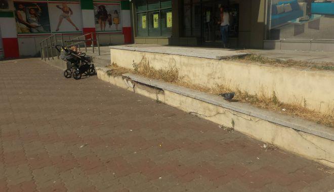 Renaște strada Ștefan cel Mare! Constanța va avea centru pietonal - fondstradastefancelmare18nov2-1574111243.jpg