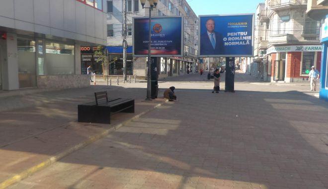 Renaște strada Ștefan cel Mare! Constanța va avea centru pietonal - fondstradastefancelmare18nov3-1574111201.jpg