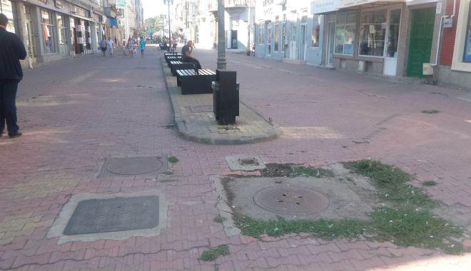 Renaște strada Ștefan cel Mare! Constanța va avea centru pietonal - fondstradastefancelmare18nov4-1574111257.jpg