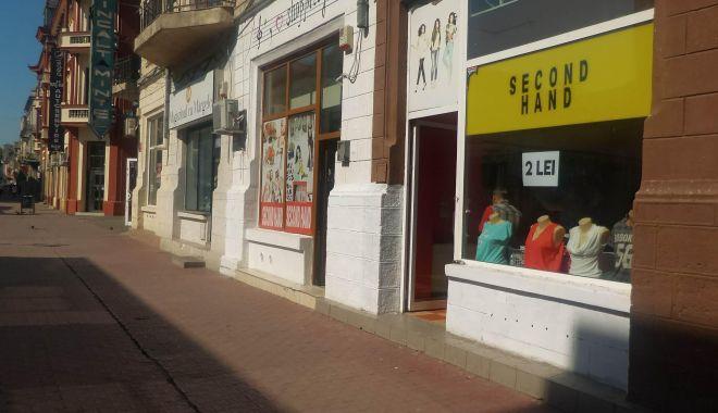 Renaște strada Ștefan cel Mare! Constanța va avea centru pietonal - fondstradastefancelmare18nov6-1574111224.jpg