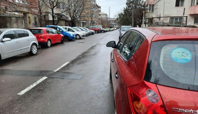 """Calvarul străduțelor înguste. """"Intrăm pe stradă cu «Doamne Ajută» pe buze!"""" - fondstraduteingusteaurorei1-1610900217.jpg"""