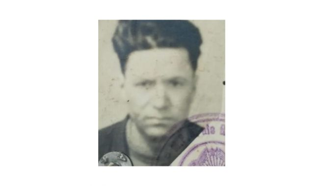 """Erou musulman, la un pas de moarte pe frontul din Cehoslovacia. """"Mâncau cartofi cruzi"""" - fondtataragigea12-1623351214.jpg"""