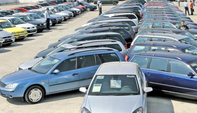 Vreți să recuperați taxa  auto de la ANAF? Mai aveți  la dispoziție 10 zile - fondtaxaauto-1534775172.jpg