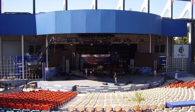 Consilierii județeni fac planuri pentru reabilitarea Teatrului de Vară Soveja - fondteatrusoveja-1614104818.jpg
