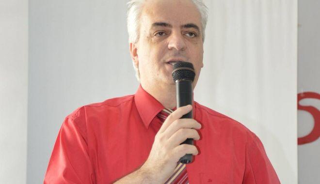 An nou, directori noi în şcolile din Constanţa. Profesorii contestă numirile făcute de inspectorat - fondtimbru1profmariusfurtunatimb-1610391279.jpg