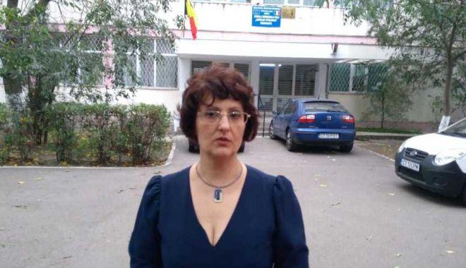 An nou, directori noi în şcolile din Constanţa. Profesorii contestă numirile făcute de inspectorat - fondtimbru3profmihaelaniculae-1610391333.jpg