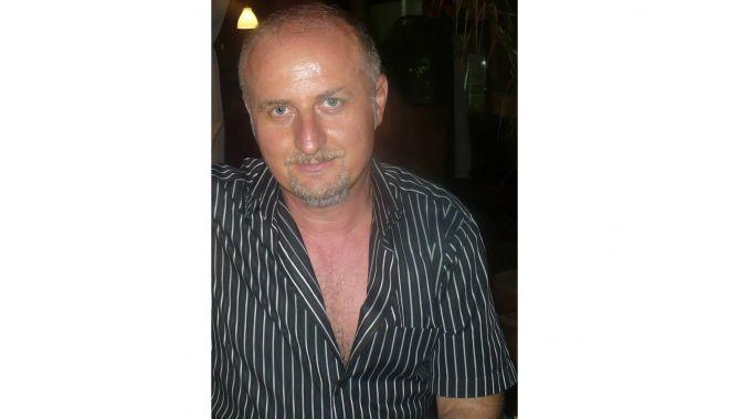 S-a elucidat misterul! De ce mor pe capete bolnavii de Covid, la Spitalul din Medgidia - fondtimbrueugenaglitoiu-1606668235.jpg