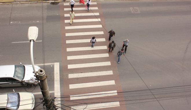 """Necazuri în traficul din Constanța: """"Facem curse contra cronometru pe trecerile de pietoni!"""" - fondtimpisemafoare2-1605209544.jpg"""