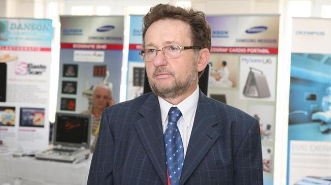 Cătălin Grasa, înlocuit din funcţie! Dr. Ioan Tofolean va fi noul director al Spitalului de Urgenţă Constanţa - fondtofolean-1604948308.jpg