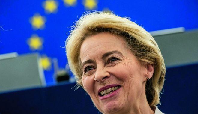 Uniunea Europeană accelerează revoluția industrială și conduce în cursa pentru inovația ecologică - fonduniuneaeuropeanaaccelereazar-1614190578.jpg