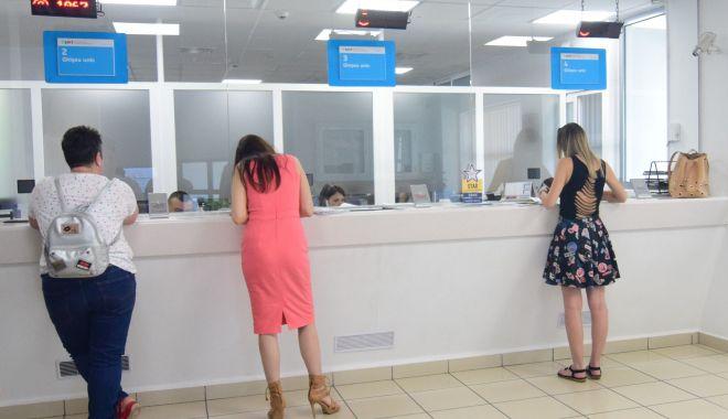 Veste bună pentru datornicii la bugetul local. Primăria Constanța pregătește o amnistie fiscală - fondvestebunafacilitati-1568926092.jpg