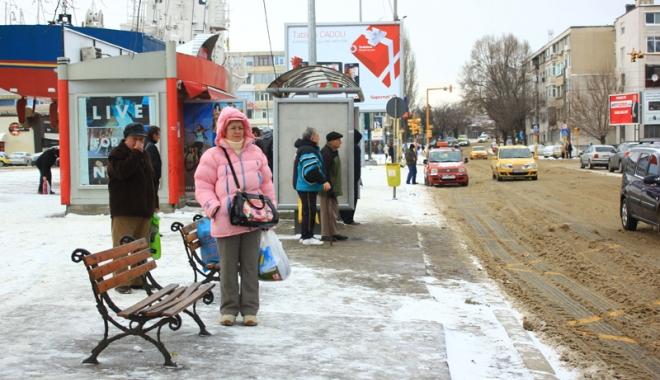 Constanța, fără subvenție la căldură, la iarnă? - fons-1472661105.jpg