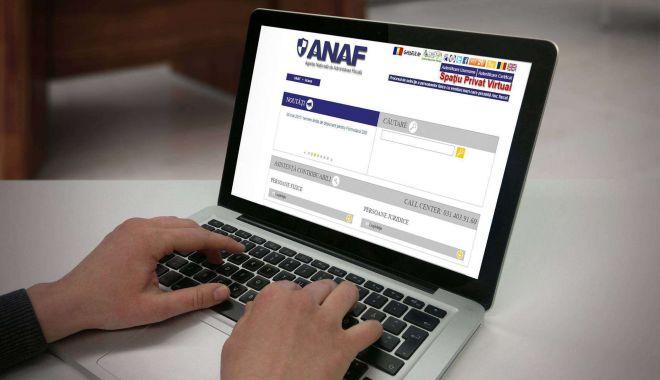 Formularul fiscal 094 poate fi completat online - formularulfiscal094poateficomple-1611166333.jpg