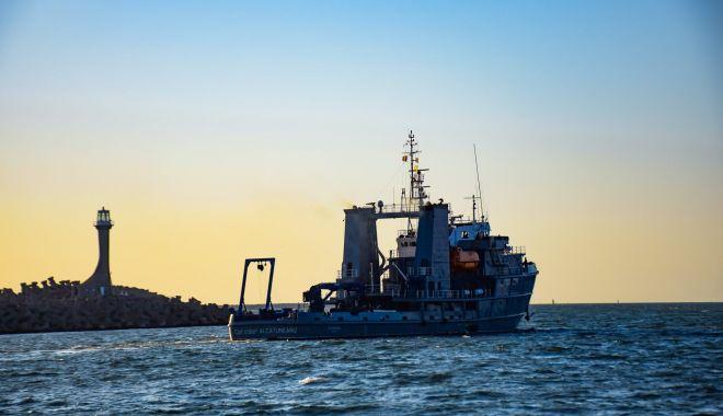 Forțele Navale Române, la exercițiul multinațional Nusret 19, în Turcia - fortelenaveleromane-1570044492.jpg