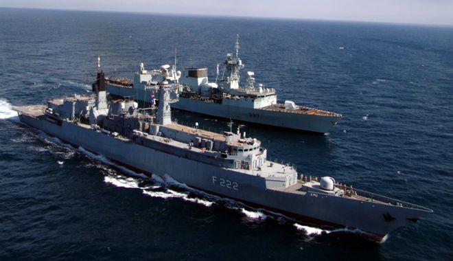 Forțele Navale caută elevi pentru Colegiul Militar din Constanța - fortenavale-1523984390.jpg