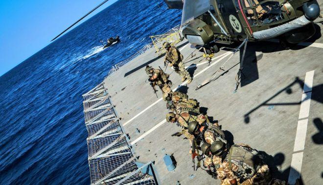Forțele Navale caută elevi pentru Colegiul Militar din Constanța - fortenavale1-1523984404.jpg