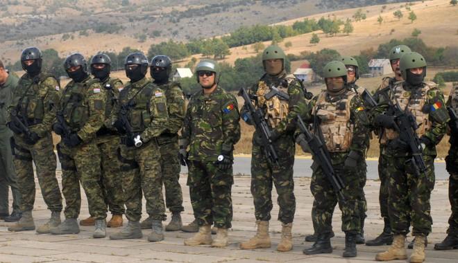 Cine sunt Forțele pentru Operații Speciale ale armatei române - fosintimpuluneiaplicatiinato-1362044270.jpg