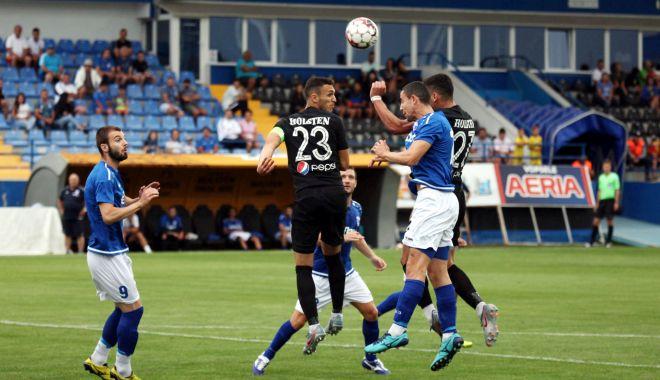 FC Viitorul, victorie  în amicalul cu Spartak Varna - fotbal-1562865677.jpg