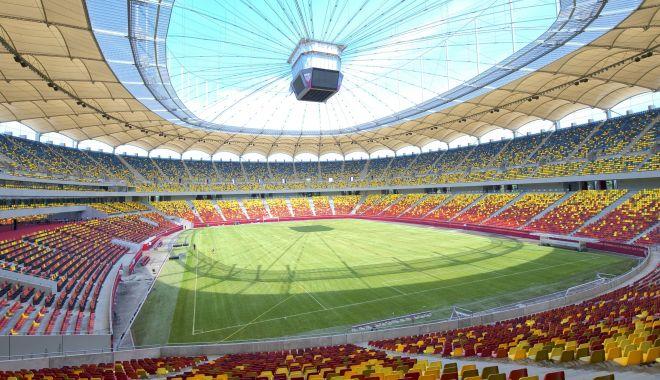 Cluburile din Liga I, obligate să efectueze trei teste pentru Covid-19 în cantonamente - fotbal-1589389048.jpg