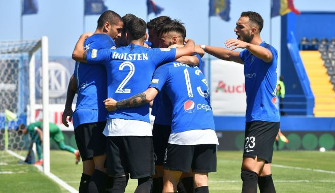 FC Viitorul, victorie la pas în partida cu Academica - fotbal2-1594569039.jpg