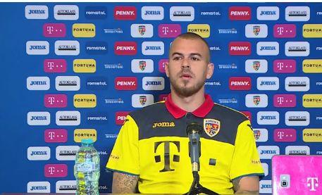 "Fotbal, echipa naţională / Alibec: ""Avem 100% şanse să mergem la Mondiale"" - fotbalalibec-1605004391.jpg"