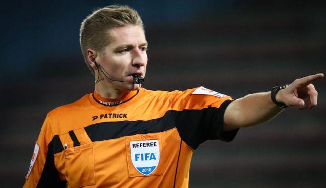 Fotbal, EURO 2021 U21 / Meciul Ungaria - România, arbitrat de belgianul Lawrence Visser - fotbalbelgian-1616918183.jpg