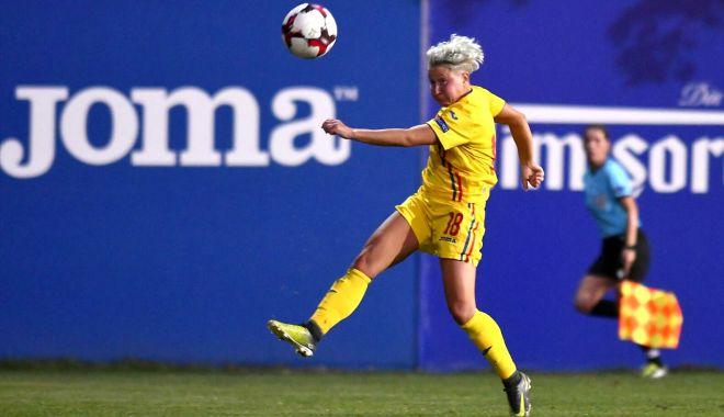 Fotbal feminin / Meciul România - Elveţia se joacă la Mogoşoaia - fotbalfeminin-1601367825.jpg