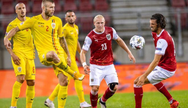 Fotbal / Naţionala României, amical cu Belarus, pe 11 noiembrie - fotbalromania-1602850348.jpg