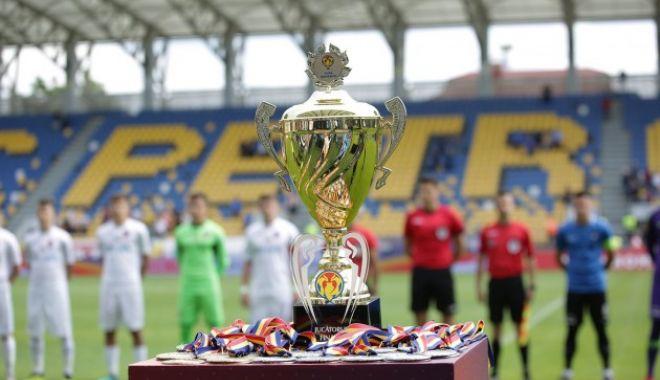 Bătălia pentru Supercupă! CFR și FC Viitorul deschid noua stagiune - fotbalsupercupa-1562360848.jpg
