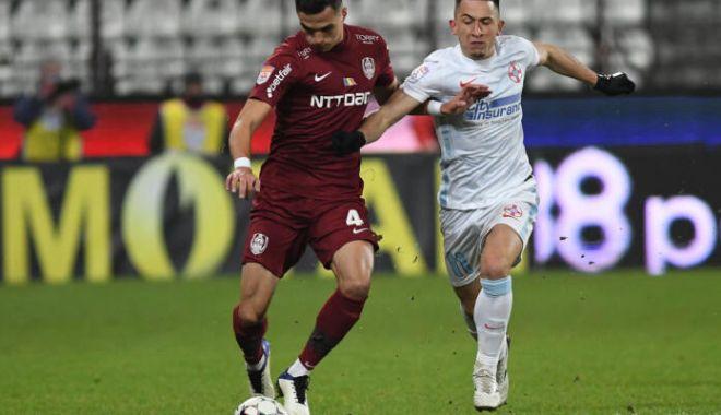 Fotbal / CFR - FCSB, în Supercupa României, joi seară, la Ploieşti - fotbalsupercupa-1618411653.jpg