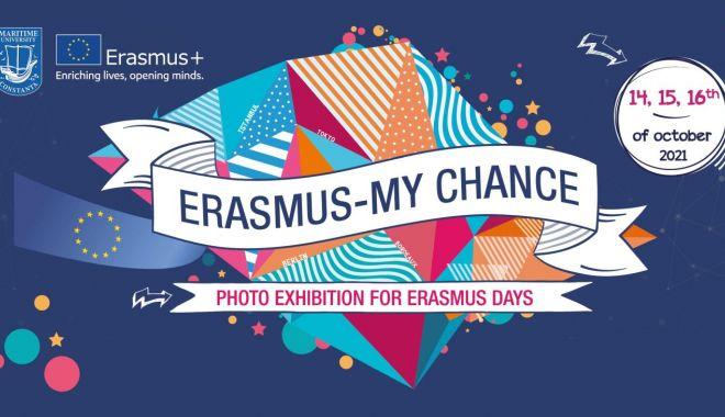 Erasmus Days la Universitatea Maritimă din Constanța - fotoerasmusumc-1634149680.jpg
