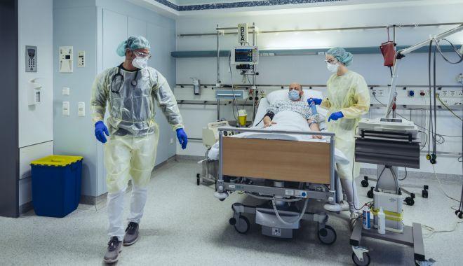 Alertă la Constanţa. Cazul infectărilor cu noul coronavirus a explodat! - fotofondalertacovid-1599671748.jpg