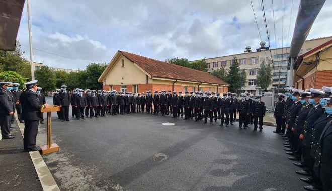 Aniversare la Şcoala Militară de Maiştri Militari. 123 de ani de tradiţie şi misiuni îndeplinite - fotofondaniversare-1602423970.jpg