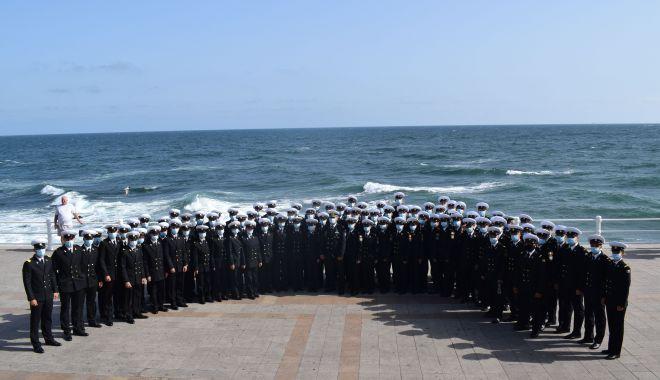 Aniversare la Şcoala Militară de Maiştri Militari. 123 de ani de tradiţie şi misiuni îndeplinite - fotofondaniversare5-1602423989.jpg