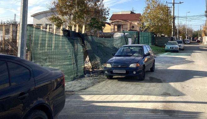 """Blocuri între case, în cartierul Baba Novac. """"Construcţia încalcă reglementările urbanistice"""" - fotofondblocuriintrecase62-1606245592.jpg"""